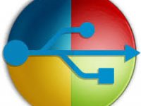 WinToUSB Enterprise Crack + Keygen 6.0 Key Free Download 2021