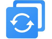 AOMEI Backupper Pro 6.5.1 Crack + Keygen 2021 Free Download