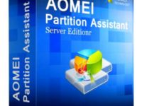 AOMEI Partition Assistant Crack 9.2.1 With License Full Download