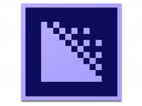 Adobe Media Encoder 2021 v15.4.1.5 Full Version Free Download