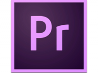 Adobe Premiere Pro CC 2021 v15.2.0.35 with Crack Full Version 2021