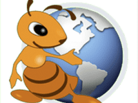 Ant Download Manager Pro 2.2.5 Build 78027 With Crack Full Version