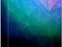 Articulate Storyline Crack v3.14.24693.0 + Activation Key [2021] Full Download