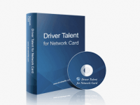 Driver Talent Pro 8.0.1.8 Crack With Activation Key Free Download 2021