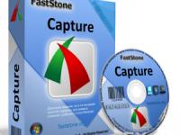 FastStone Capture 9.5 Crack +Latest Serial Key Full Download 2021