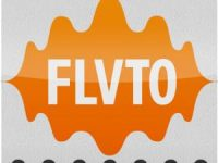 Flvto YouTube 1.5.11.6 With Crack [Latest] 2021 Free Downlode