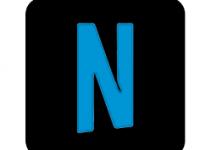 Free Netflix Downloader 7.108.0 + Crack Activation Key Full Version