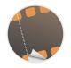 Joyoshare Media Cutter 3.2.1.45 Crack + Registration Code Mac [Latest]