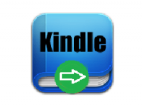 Kindle DRM Removal 10.0.2 Portable With Crack Full Download