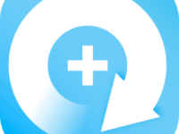 Magoshare Data Recovery 4.8 Crack With Activation Code Full Download