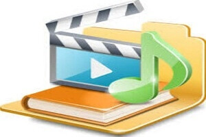 Movienizer Build 620 With Crack + 10.3 Full [ Latest] Version 2021
