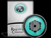 NETGATE Registry Cleaner 2021 18.0.900 Cracked Full Serial Key