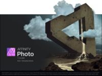 Serif Affinity Photo 1.9.4.243 Crack FREE Download Full Version