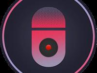 TunesKit Audio Converter Crack 3.4.0.54 2021 Frull Download 2021