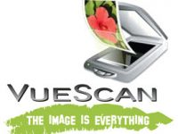 VueScan Pro 9.7.56 + Crack Full Serial Number Latest Free Download