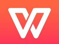 WPS Office [V14.3] With Crack (Latest Version 2021) Full Download