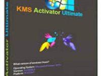 KMSpico Activator 11.0.4 + Crack For Windows 10 2021 [Latest] Version
