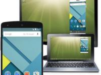 Wondershare MirrorGo 3.2 Crack + License Key (Latest) Free Download