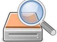 DiskDigger 1.43.71.3109 Crack + License Key Full Download 2021
