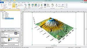 Golden Software Grapher 21.1.158 Crack With [Latest] Version Download