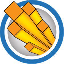 Golden Software Grapher 21.1.158 With Crack [Latest] Version 2021