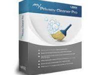 PC Cleaner Pro + Crack 14.0.18.6.11 License Key Full Download 2021