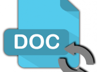 Total Doc Converter 6.1.0.194 Crack Incl Keygen Full Download [2021]