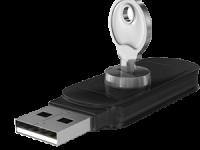 USB DISK SECURITY 6.9.0.0 CRACK + SERIAL KEY Full DOWNLOAD 2021