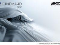 Maxon CINEMA 4D R24.111 Crack Download [Latest Version] Full Download