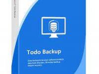EaseUS Todo Backup Crack 13.5.0 + License Code Full Version Download