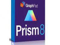 Graphpad Prisim 9.1.2.226 Crack & License Key Full Download 2021