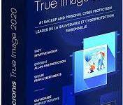 Acronis True Image 25.8.1 Crack + Serial Key Latest Full Download 2021