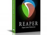 REAPER 6.31 Crack with License Key Latest Full Download 2021 Latest Version