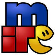 mIRC Crack v7.66 Full Download Free [Latest 2021]