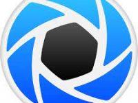 KeyShot Crack 10.2.180 With Full License Key Free Download Latest 2021