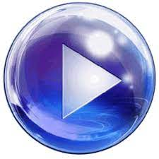 Corel WinDVD Pro 12.0.0.265 SP8 With Serial Key Free Download 2021