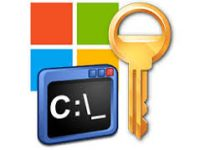 microsoft office activation key 1.3 & Crack Full Free Download 2021