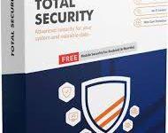 K7 Total Security 16.0.0502 Crack + Full Activation Key Latest Version