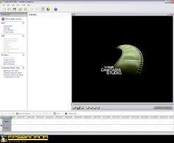 Camtasia Studio 2021.0.11 Crack