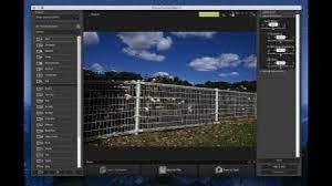 Nikon Camera Control Pro 2.35.2 Crack